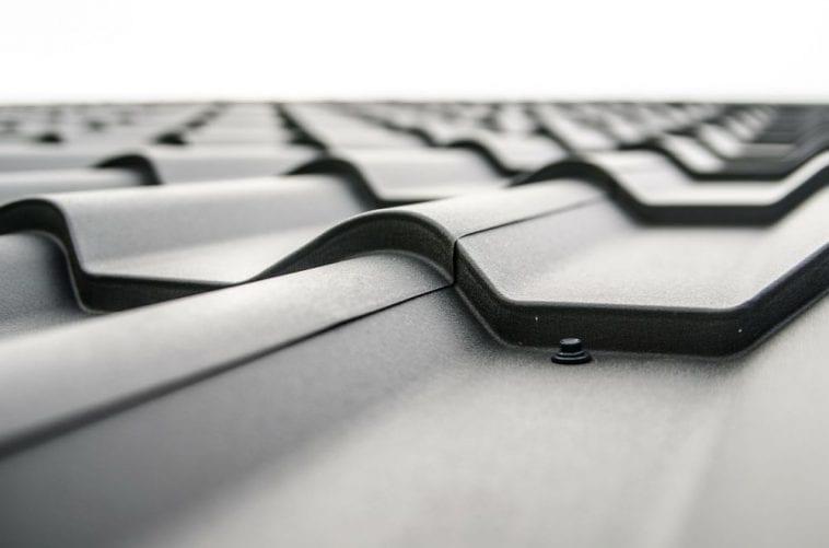 Dakpannen voor een nieuw dak