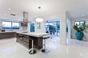 Design keuken accessoires