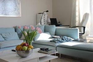 Lifestyle meubelen
