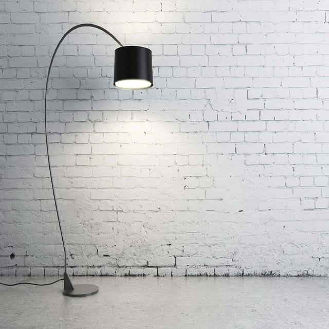 Vloerlamp inspiratietips