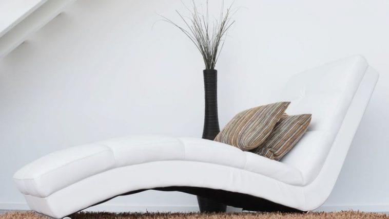 Voordelen van vloerbedekking